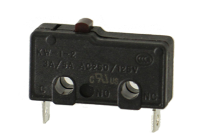 Lema KW12-0B normally close actuator sensitive micro switch closed micro switch